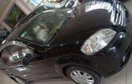 Bán Daewoo Gentra năm 2007, màu đen   giá 174 triệu tại BR-Vũng Tàu