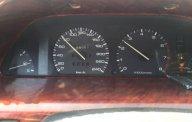 Bán ô tô Mazda 323 sản xuất năm 1996, màu trắng giá 78 triệu tại Đà Nẵng