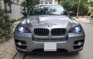 Bán BMW X6 xDrive 3.5i, nhập Mỹ, mode 2009 giá 795 triệu tại Tp.HCM