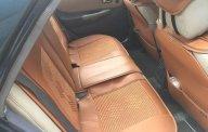 Bán ô tô Ford Laser năm sản xuất 2001 giá 109 triệu tại Hà Nội