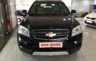 Chevrolet Captiva - 2008 giá 285 triệu tại Phú Thọ