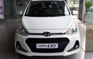 Xe Mới Hyundai I10 AT 2018 giá 330 triệu tại Cả nước