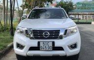 Xe Cũ Nissan Navara VL 2017 giá 705 triệu tại Cả nước