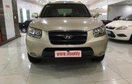 Hyundai Santa Fe - 2008 giá 450 triệu tại Phú Thọ