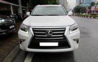 Lexus GX 460 - 2016 giá 4 tỷ 650 tr tại Hà Nội