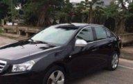 Daewoo Lacetti cdx - 2009 Xe cũ Nhập khẩu giá 290 triệu tại Bắc Giang