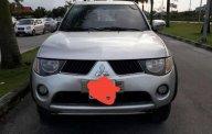 Cần bán gấp Mitsubishi Triton sản xuất năm 2007, xe nhập  giá 225 triệu tại Hà Nội