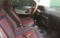 Bán Mazda 323 năm 1995, màu xám (ghi), nhập khẩu giá 75 triệu tại Quảng Ninh