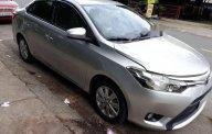 Cần bán Vios 2014, xe sử dụng chính chủ giá 405 triệu tại Bình Dương