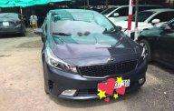 Bán xe Kia Cerato 1.6 số tự động, SX 2016 giá 589 triệu tại Hà Nội