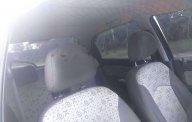 Bán xe Chevrolet Spark MT năm 2010, màu trắng, xe 5 chỗ giá 134 triệu tại Gia Lai