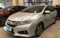 Bán Honda City AT sản xuất năm 2015, xe đẹp leng keng giá 455 triệu tại Bình Dương