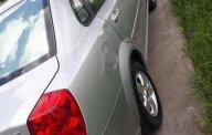 Cần bán gấp Daewoo Lacetti MT, đăng ký ngày 30 tháng 12 năm 2012, màu bạc giá 270 triệu tại Đồng Nai