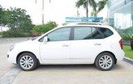 Bán xe Kia Carens đời 2010, màu trắng, giá chỉ 280 triệu giá 280 triệu tại Đắk Lắk