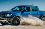 Lào Cai Ford cần bán xe Ford Ranger Raptor 2018, nhập khẩu - LH 0974286009 giá 1 tỷ 200 tr tại Lào Cai