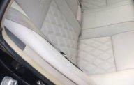 Bán Toyota Corolla Altis MT đời 2009, màu đen,. Máy móc nội thất rin đét giá 420 triệu tại BR-Vũng Tàu