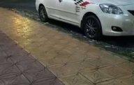 Cần bán xe Toyota Vios đời 2010, màu trắng giá 270 triệu tại Cần Thơ