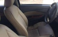 Bán ô tô Toyota Vios năm sản xuất 2011, màu đen, 290 triệu giá 290 triệu tại Hà Nội
