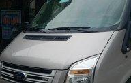Cần bán Ford Transit LX 2016, giá tốt giá 600 triệu tại Thái Nguyên