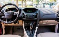 Bán Ford Focus 1.5 AT đời 2018, màu trắng giá 560 triệu tại Hà Nội