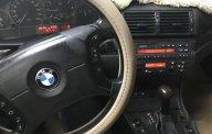 Bán xe BMW 3 Series 318 đời 2003 giá 250 triệu tại Tp.HCM