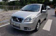 Bán Daewoo Gentra SX sản xuất 2010, xe còn zin đến 90% giá 192 triệu tại Hà Nội