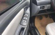 Cần bán Toyota Vios MT sản xuất năm 2010, màu đen giá 180 triệu tại Nam Định