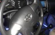 Bán Toyota Innova đời 2012, màu bạc, 460tr giá 460 triệu tại Bình Dương
