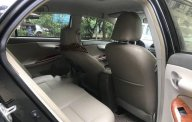 Cần bán Toyota Corolla altis sản xuất năm 2009, màu đen số sàn, giá chỉ 415 triệu giá 415 triệu tại Hà Nội