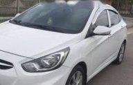 Tôi cần bán xe Hyundai Accent số tự động, xe nhập, mua mới vào tháng 12/2012 giá 400 triệu tại TT - Huế
