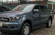 Cần bán Ford Ranger XLS sản xuất 2017, màu xanh làm giá 689 triệu tại Hà Nội