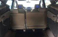 Bán xe Toyota Innova J lên G 2010 màu bạc 7 chỗ, dàn lạnh rất lạnh, nội thất ốp gỗ ghế da giá 295 triệu tại Tp.HCM