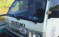 Bán ô tô Suzuki Super Carry Van năm sản xuất 2015, màu trắng, xe chính chủ, đăng ký 2015 giá 205 triệu tại Hà Nội