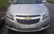 Chính chủ bán Daewoo Lacetti đời 2009, màu bạc, nhập khẩu giá 292 triệu tại Đồng Nai