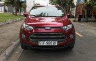 Xe Cũ Ford EcoSport Titanium 2016 giá 555 triệu tại Cả nước