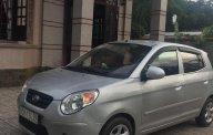 Xe Cũ KIA Morning MT 2008 giá 168 triệu tại Cả nước