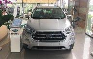 Xe Mới Ford EcoSport Titanium 1.0L Ecoboost 2018 giá 689 triệu tại Cả nước