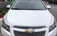 Bán Chevrolet Cruze 2013, màu trắng giá 355 triệu tại BR-Vũng Tàu