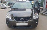 Cần bán xe Kia Carens sản xuất năm 2012, màu nâu, giá tốt giá 395 triệu tại Tp.HCM