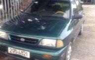 Cần bán xe Kia Pride sản xuất năm 2003, giá tốt giá 60 triệu tại Hà Nội