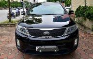 Bán Kia Sorento GATH 2016, 2.4l xăng giá 815 triệu tại Hà Nội