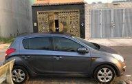 Bán ô tô Hyundai i20 sản xuất 2012, 300 triệu giá 300 triệu tại Tp.HCM