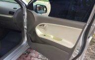 Cần bán xe Kia Morning 1.25 năm sản xuất 2016, màu bạc, giá tốt giá 259 triệu tại Hải Phòng