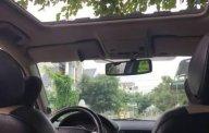 Cần bán Ford Mondeo 2.5L sản xuất năm 2003 số tự động, giá 158tr giá 158 triệu tại An Giang