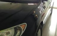 Bán xe Hyundai Avante năm 2012, màu đen chính chủ giá 370 triệu tại Đắk Lắk