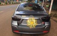 Cần bán xe Hyundai Avante đời 2012, màu xám chính chủ, 345 triệu  giá 345 triệu tại Đắk Nông