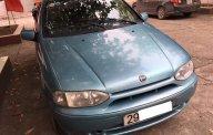 Cần bán xe Fiat Siena 1.6 đời 2003, 65tr giá 65 triệu tại Hà Nội