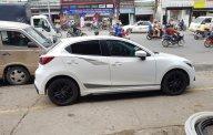 Bán xe Mazda 2 1.5 năm 2016, màu trắng giá 500 triệu tại Đồng Nai