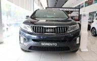 Xe Kia Sorento DATH 2018, cùng nhiều quà tặng hấp dẫn, huyện Hóc Môn giá 949 triệu tại Tp.HCM