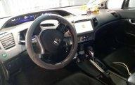 Bán Honda Civic đời 2012, màu xám số tự động  giá 550 triệu tại Tp.HCM